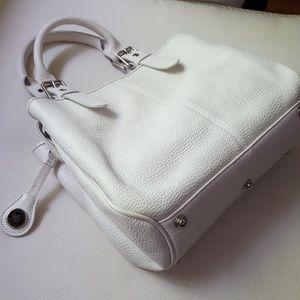 NEW Dooney & Bourke Handbag